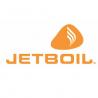 Jetboil  • Sports Montagnes