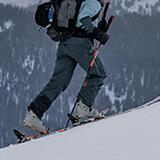 Sports d'hiver • Sports et Montagne