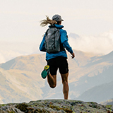 Sports Outdoor • Sports et Montagne