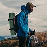Vêtements • Sports et Montagne
